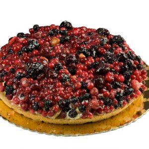 torta-ai-frutti-di-bosco_n