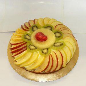 torta-ai-frutti-di-stagione