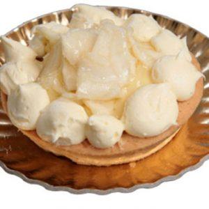 crostatina-di-mele