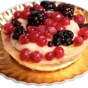 crostatina-frutti-bosco