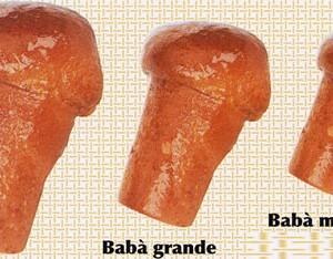 baba-grande-medio-piccolo