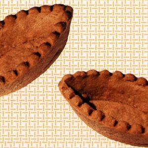 barchetta-cacao