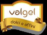 Valgel - Dolci e Affini